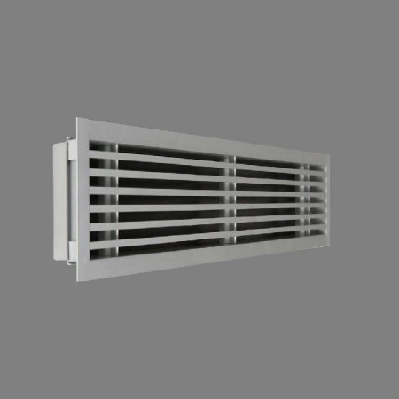 Madel Lmt Miss Reduced Frame Linear Grilles At 15